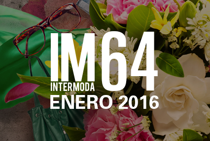 Mercado Libre  y Compra Moda Nacional  están dentro de la edición #IM64