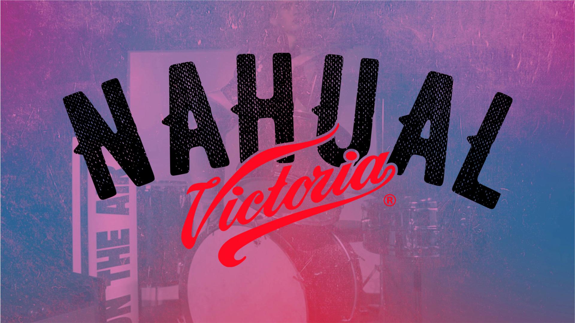 Nahual Victoria: un concurso para estudiantes de moda #FestivalDeFrente