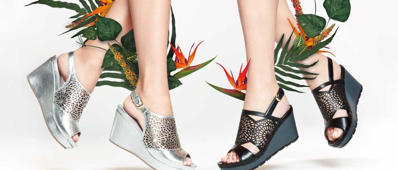 Dione, el arte del calzado mexicano