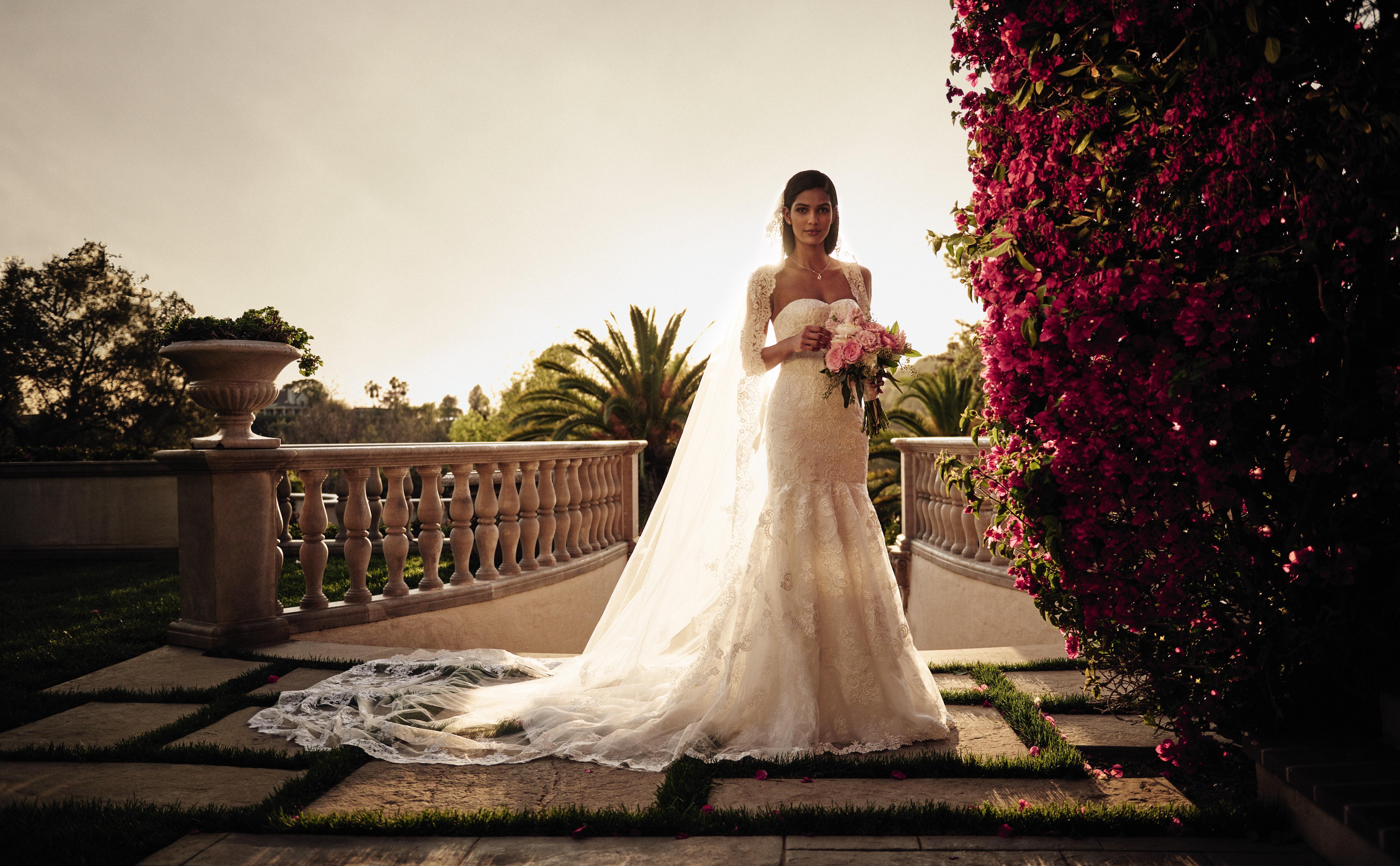 David's Bridal llega a México e inicia expansión internacional