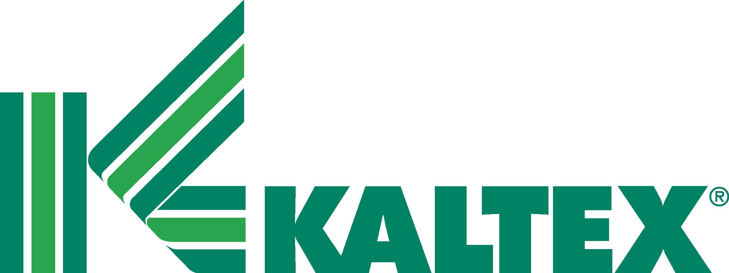 Kaltex® empresa 100% mexicana.