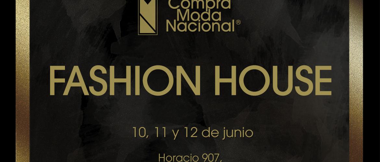 Fashion House, celebrando nuestro 5º aniversario