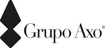 Lorenzo Ruiz, nuevo VP de Grupo AXO