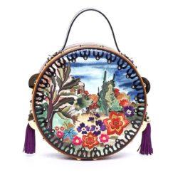 braccialini-bag-tambourine