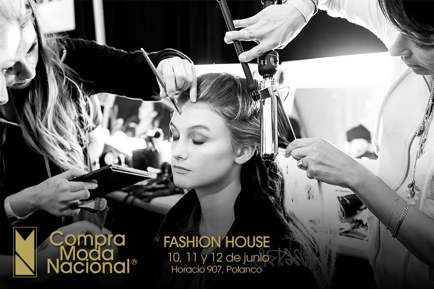 Programa Fashion House