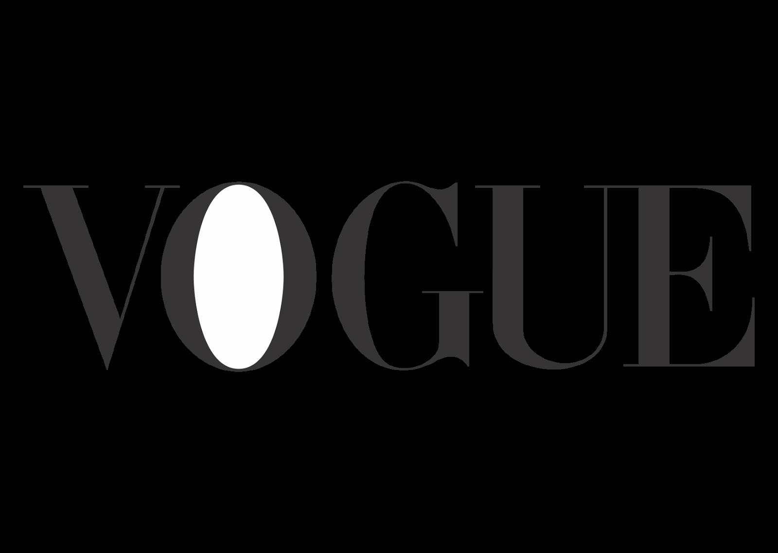 Karla Martínez es la nueva Directora Editorial de Vogue  México y Latinoamérica.