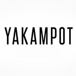 yakampot-350x350