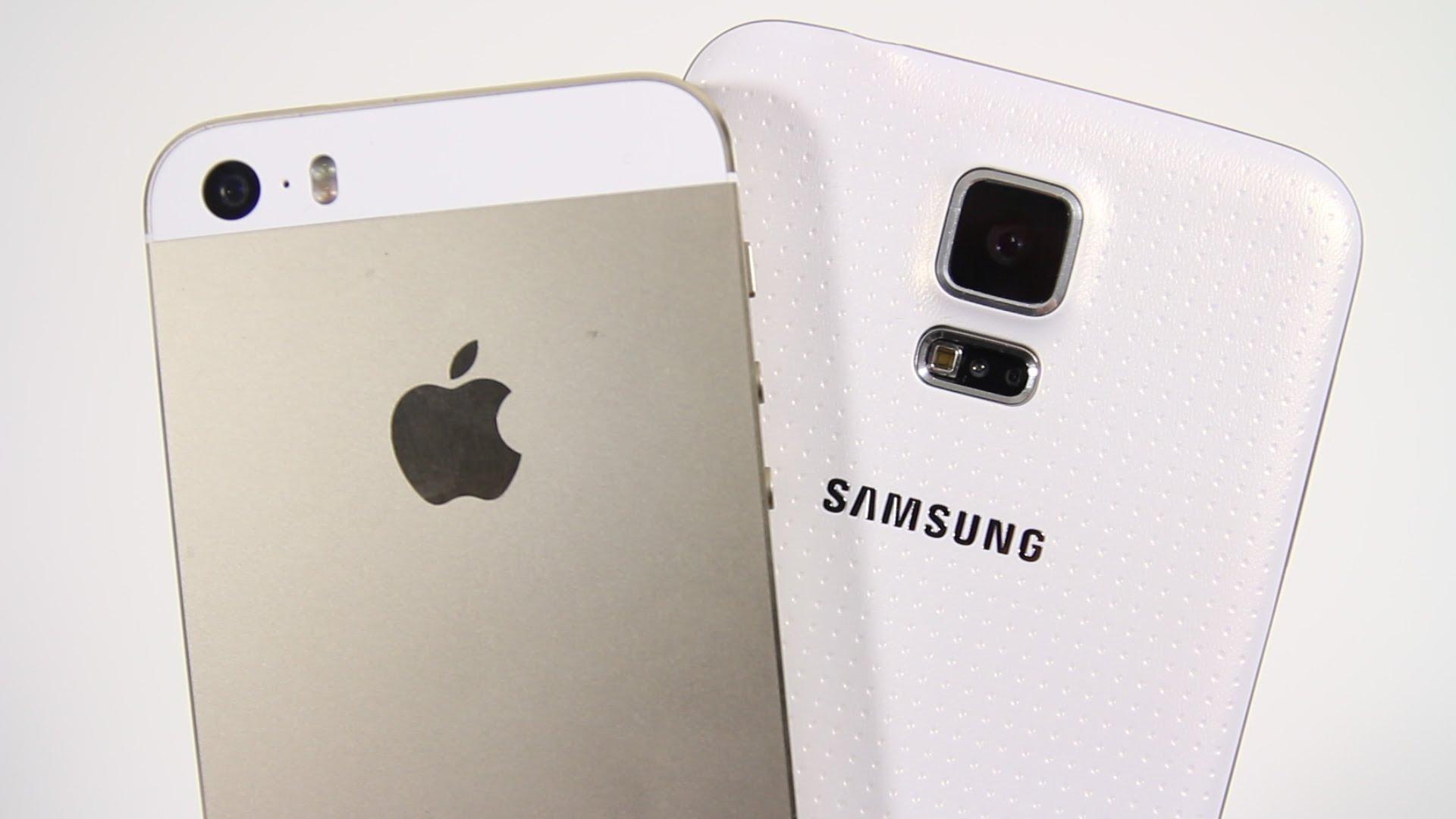 Los diseñadores apoyan a Apple.