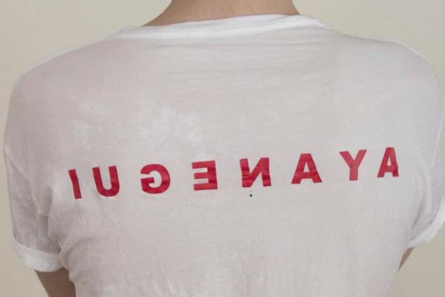 Expresa tu propio estilo con Ayanegui - Compra Moda Nacional 87b28958c6e5