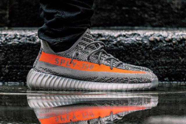 4446756e2b9 Existe toda una cultura alrededor de las sneakers. Lo que surgió como una  tendencia underground, se ha convertido en todo un movimiento con miles de  ...