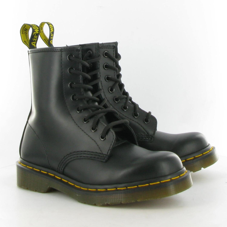 dr-martens-boots-13