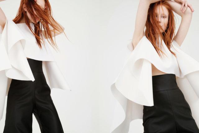 Las 5 prendas de diseñadores mexicanos que no pueden faltar en tu closet