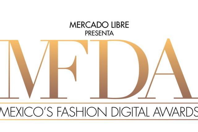 LLEGAN LOS MEXICO'S  FASHION DIGITAL AWARDS