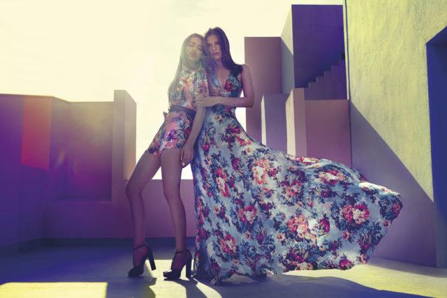 Elle talent proyect archivos compra moda nacional for Disena tu habitacion online