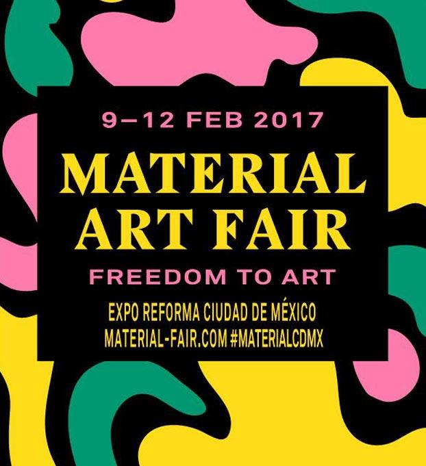 A-Material-Art-Fair-Mexico-City
