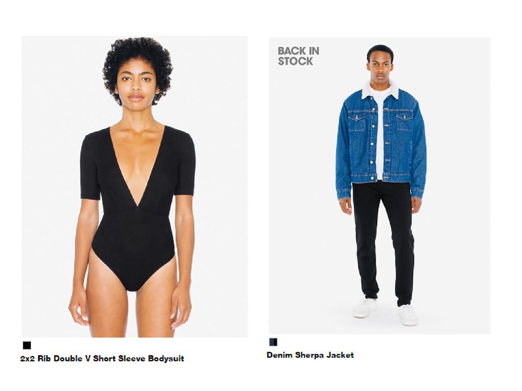 apparel (2)