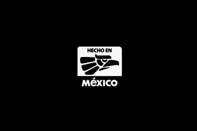 """TE CONTAMOS TODO SOBRE CÓMO OBTENER EL LOGOTIPO """"HECHO EN MÉXICO"""""""