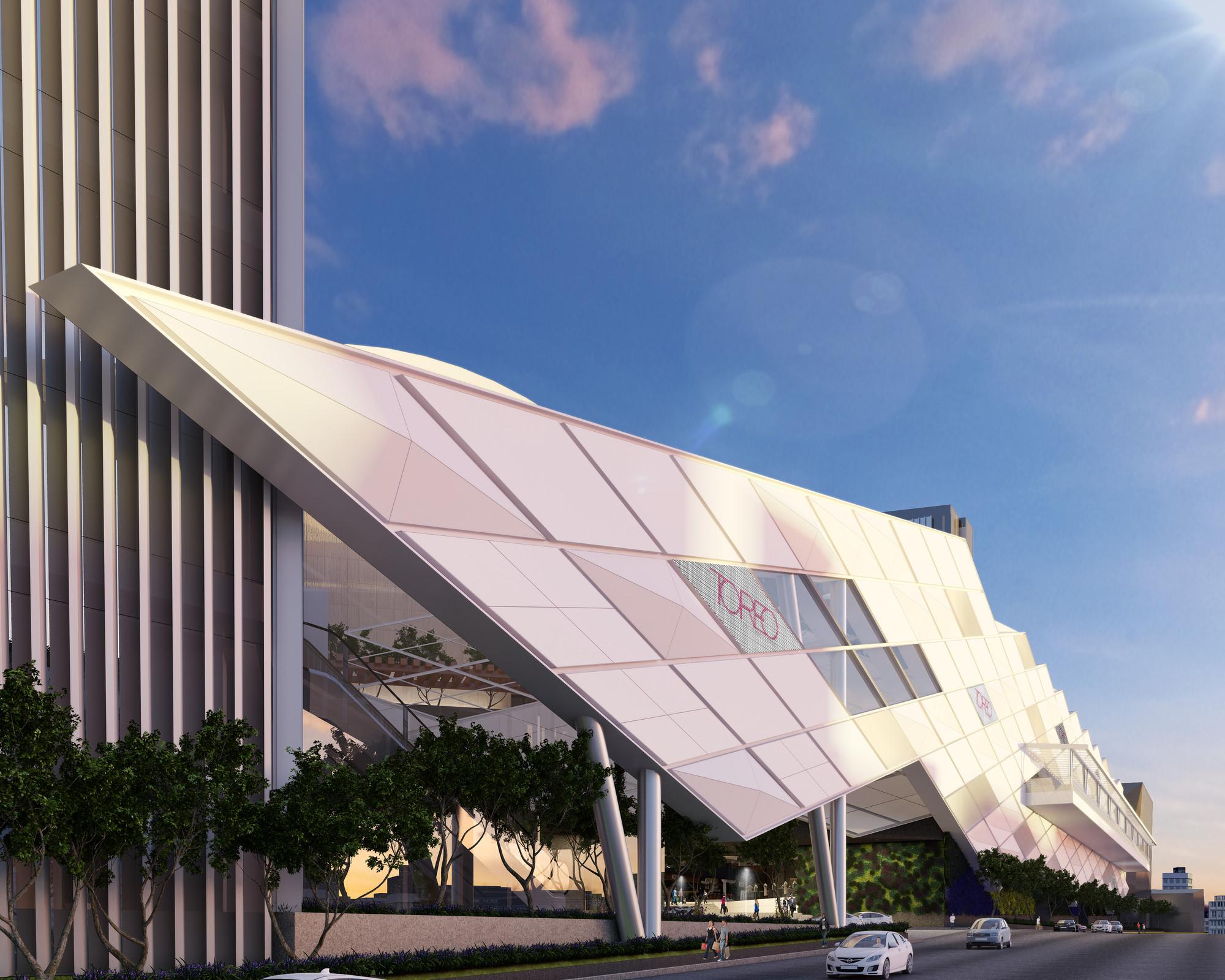 Arquitectos mexicanos que ponen a m xico de moda compra for Arquitectos y sus obras
