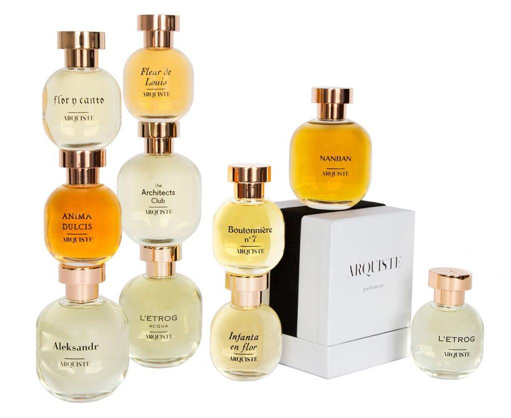SECOND-OPTION-Arquiste-Eaux-de-Parfum-e1460756846487-1024x837