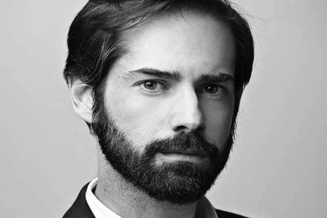 VANITY FAIR TIENE NUEVO DIRECTOR EDITORIAL: ALBERTO MORENO