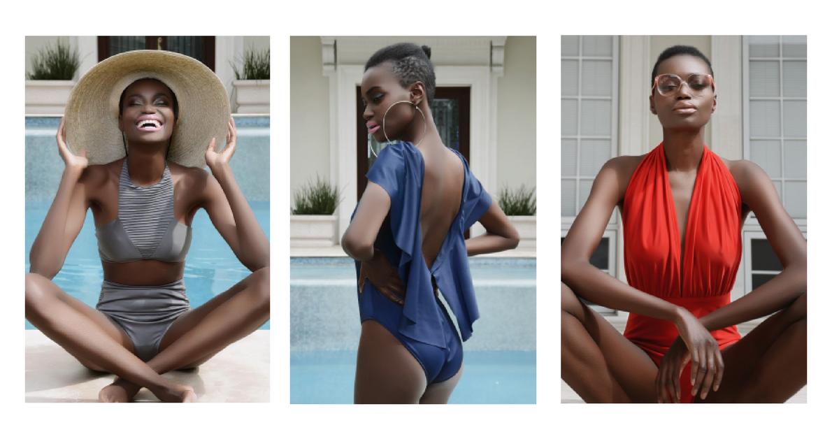 092baeda8853 Tres increíbles marcas de trajes de baño hechos en México - Compra ...
