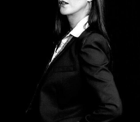 Ariadne Grant