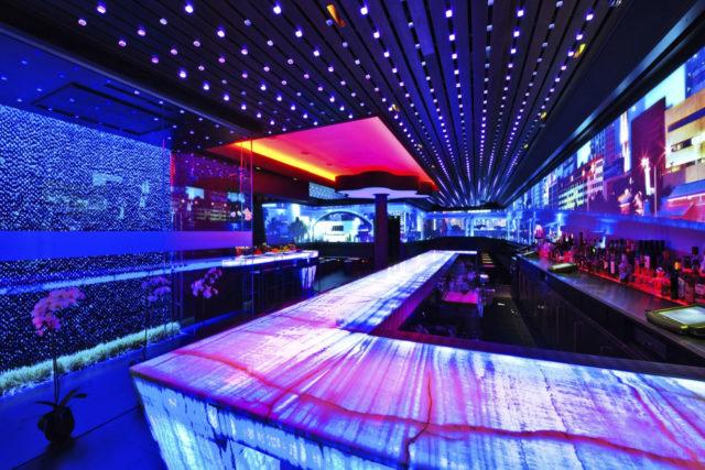 ¡Súper Top 5 de bares y antros en la ciudad! Conviértete en un experto del barhooping…