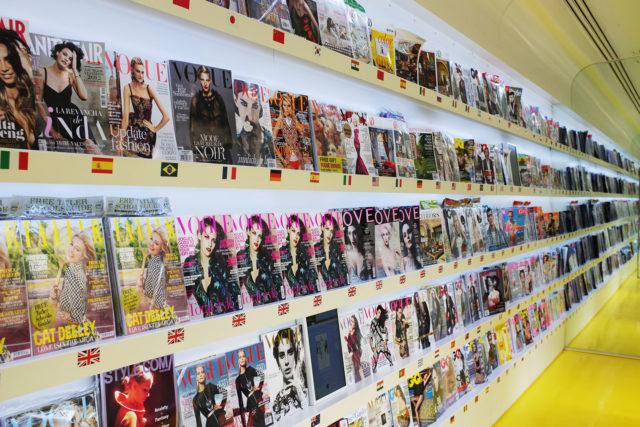 Condé Nast México y Latinoamérica da la bienvenida a su nuevo CEO