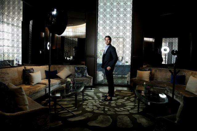 LuxuryLab México, foro pionero de la Industria del Lujo en Latinoamérica