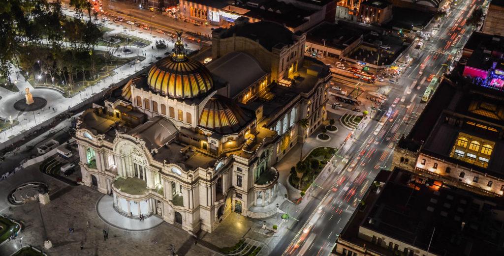 ¿Estudiar Moda en México? ¡Por supuesto! Ahora te decimos por qué (y dónde)…