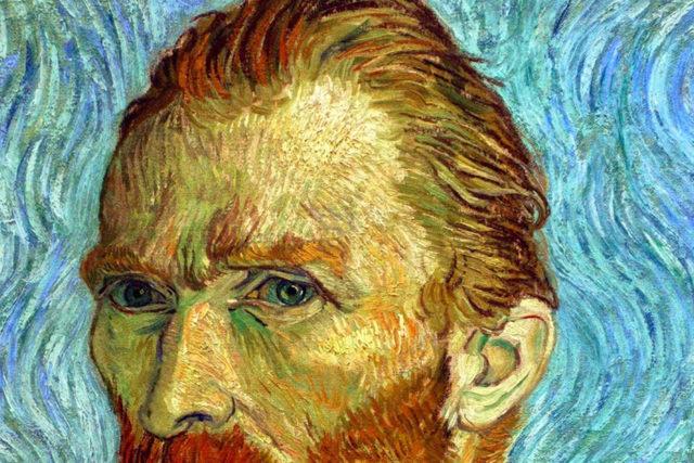 Van Gogh y su legado en el arte