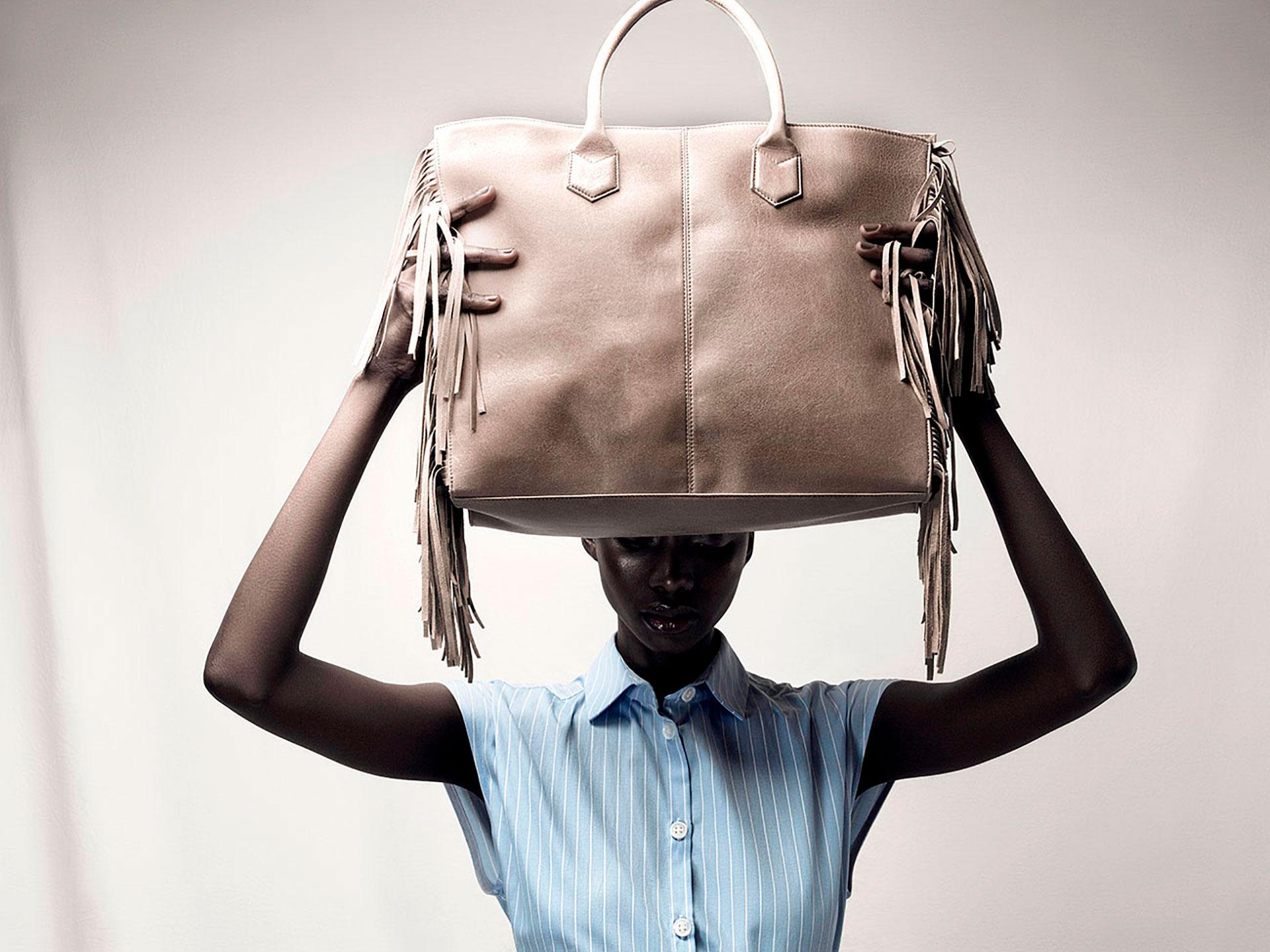 Moda como inversión ¿Por qué consumir marcas mexicanas de lujo?