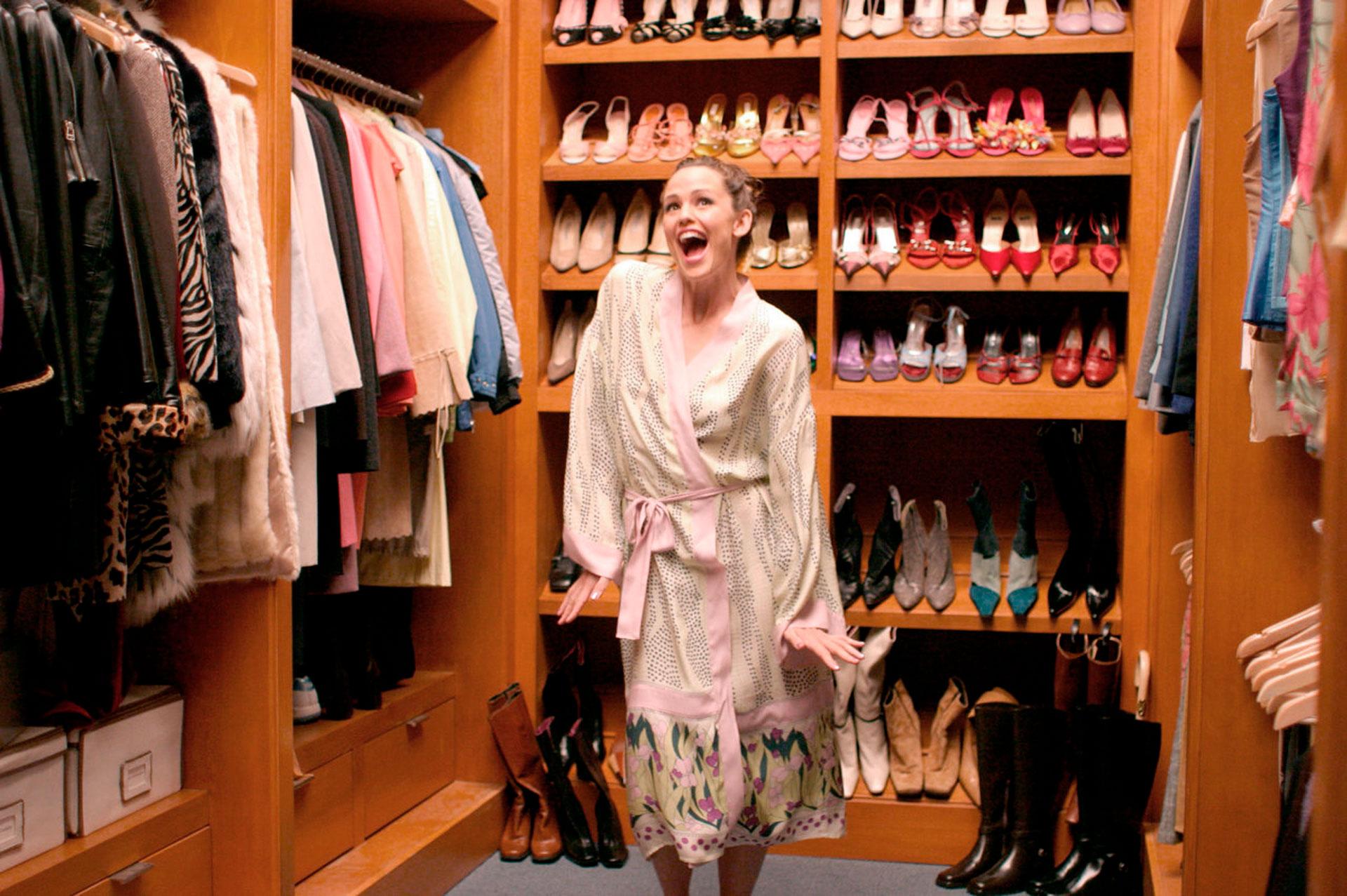 Moda Virtual por Google y Vogue.