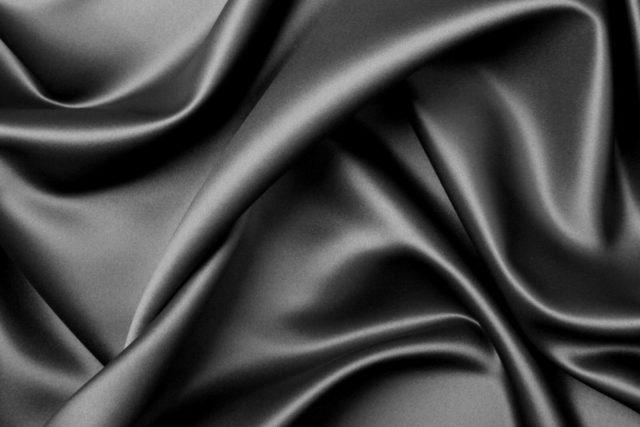 La enciclopedia absoluta de la industria textil es una app.
