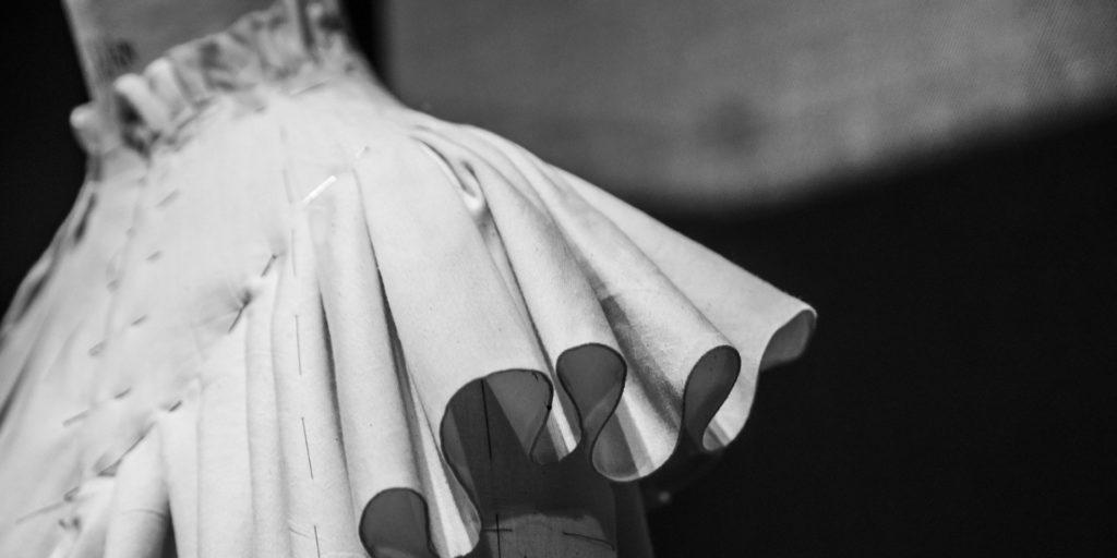 México pierde una colección de prendas icónicas