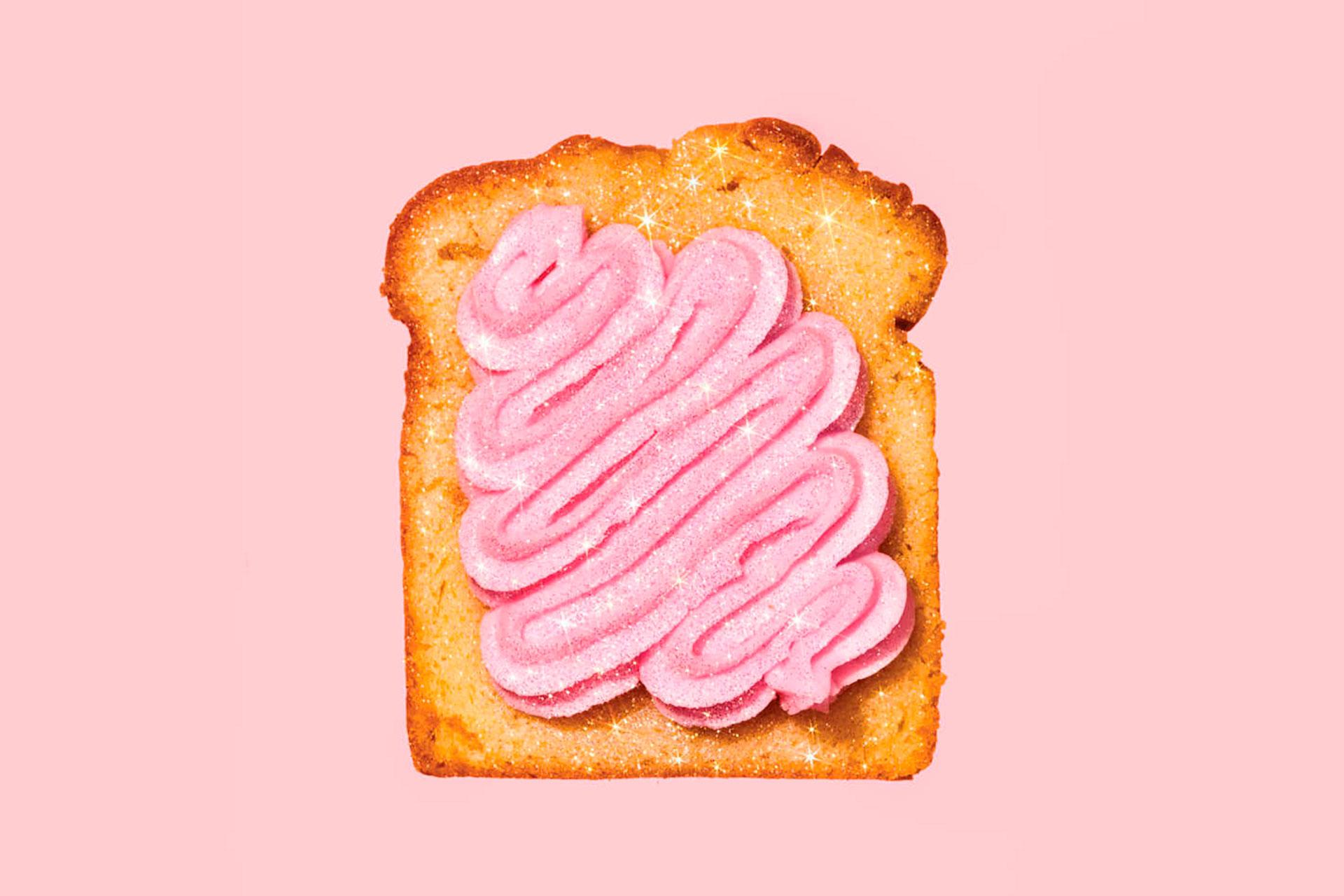 Millennial Pink – El mundo es mejor de rosa –