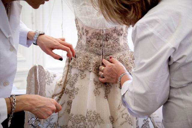 ¿Por qué lo artesanal y hecho a mano es tendencia?