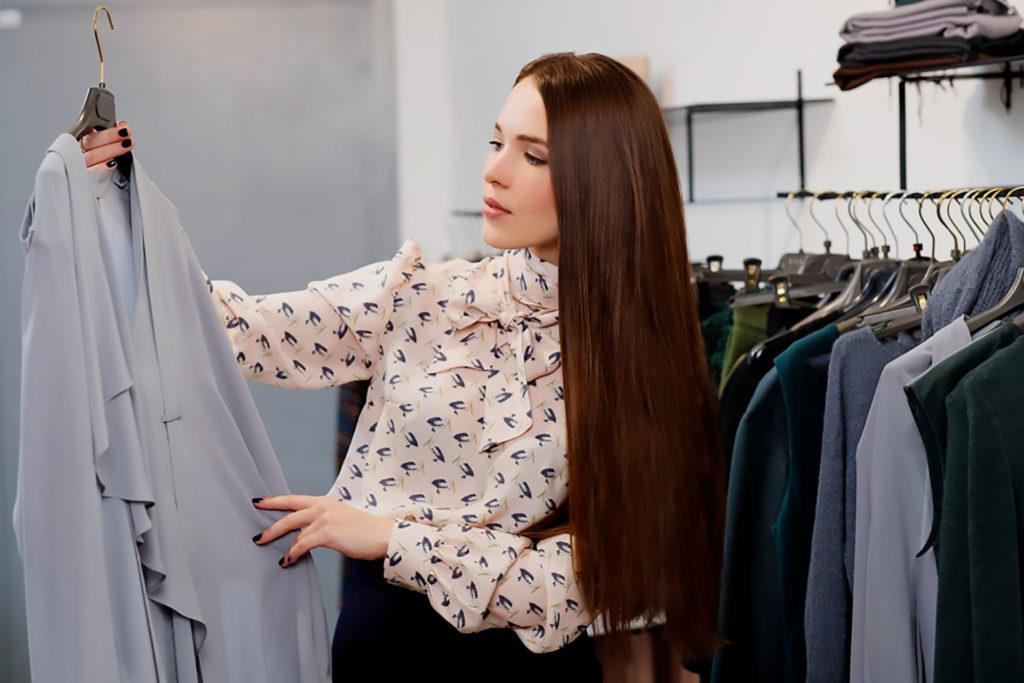 ¿Qué significa ser un fashion stylist?