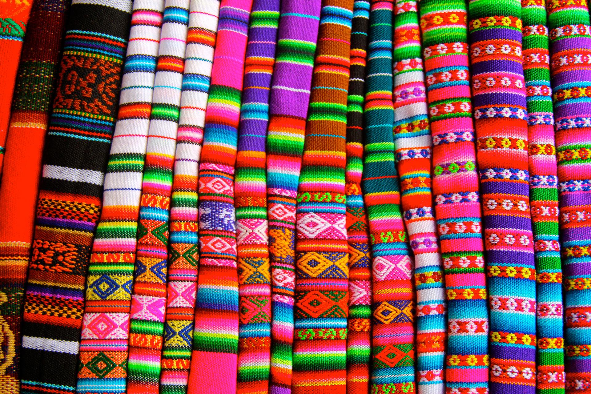 México con moda independiente