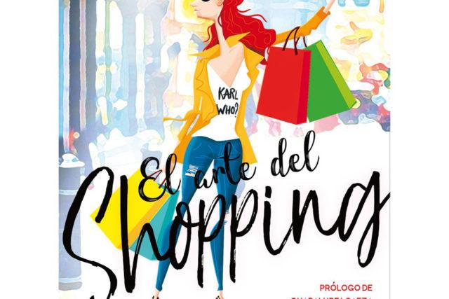 El Arte del Shopping: Placer no culposo