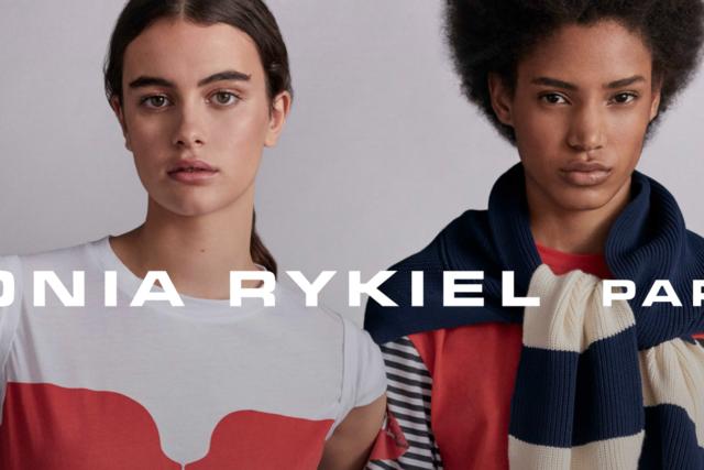 Sonia Rykiel: celebrando a una grande