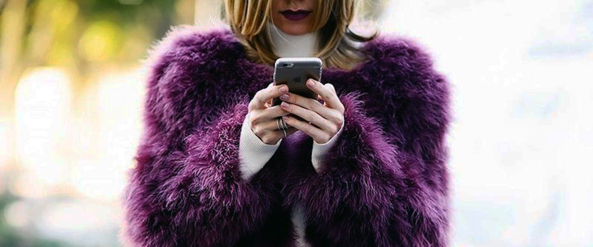 Los 6 editores de moda mexicanos que te encantará seguir en Instagram
