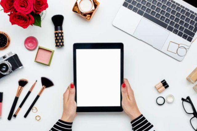 L'Oréal te ayuda a hacer tus sueños realidad