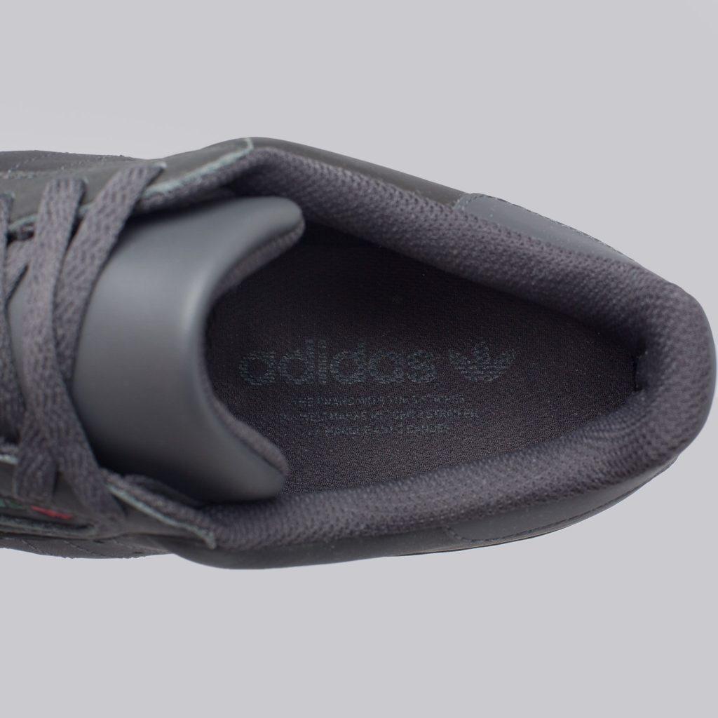 Los nuevos Yeezy de Adidas llegaron a México