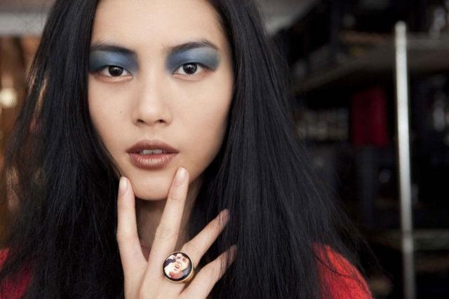 L'Oréal y Facebook harán tu rutina de belleza más fácil