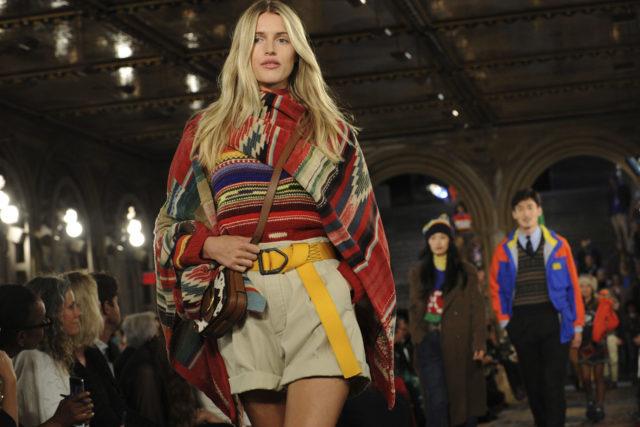 New York arranca con una gran semana de la moda y estos son los highlights