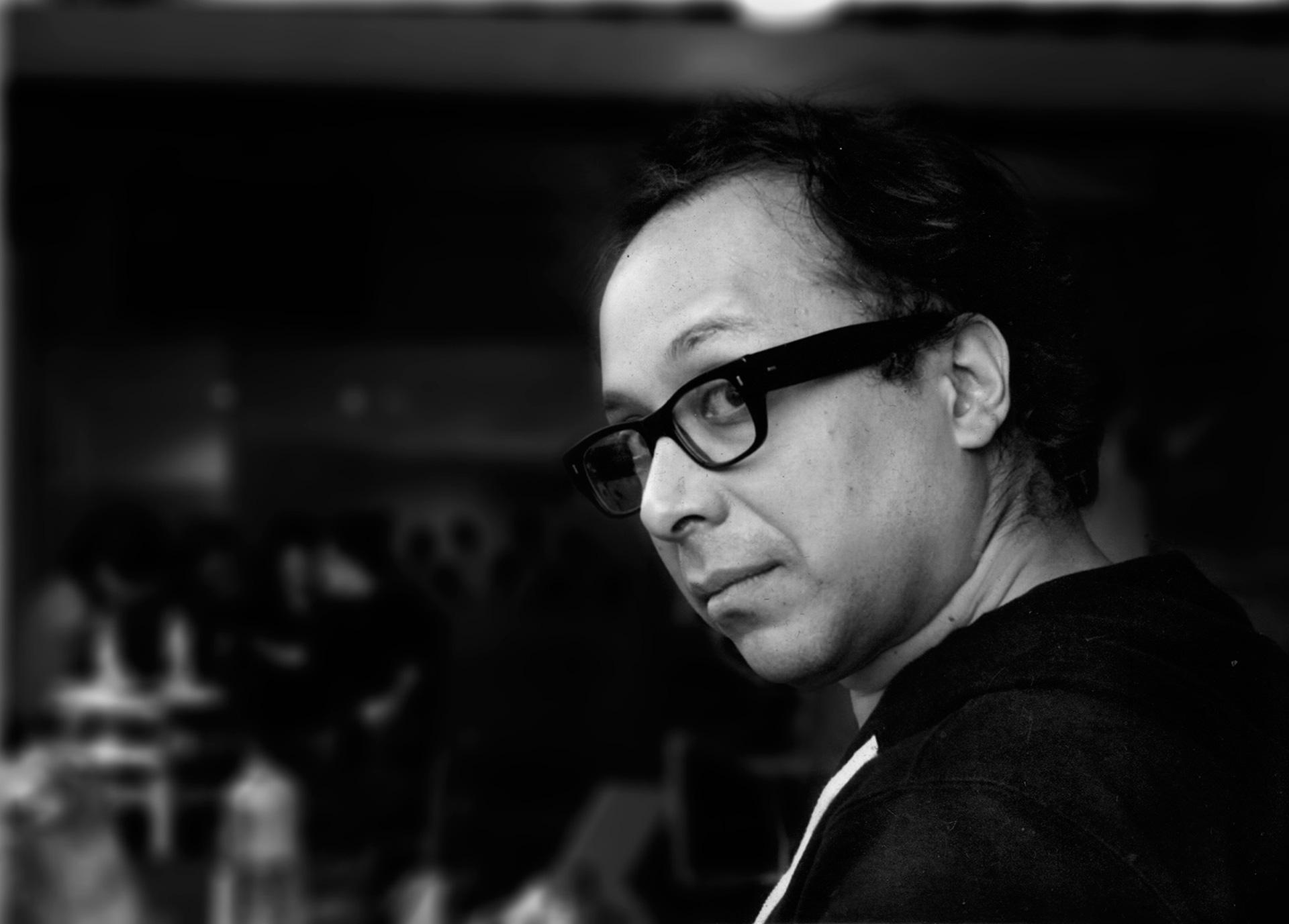 Moda, tendencias e historia: en entrevista con Gustavo Prado