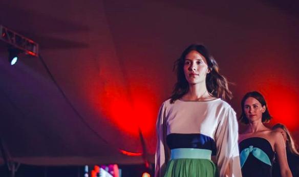 El único festival nacional que fusiona música, diseño y moda