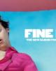 Harry Styles lanza su álbum Fine Line